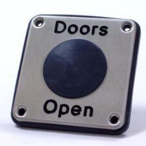 Door Push Switches