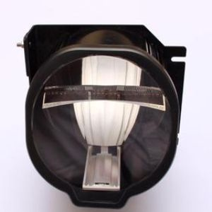 Individual LED Headlight Solutions